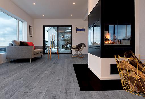 BA_HPL_Original Copenhagen Oak 1600 4401_interior pic_slider