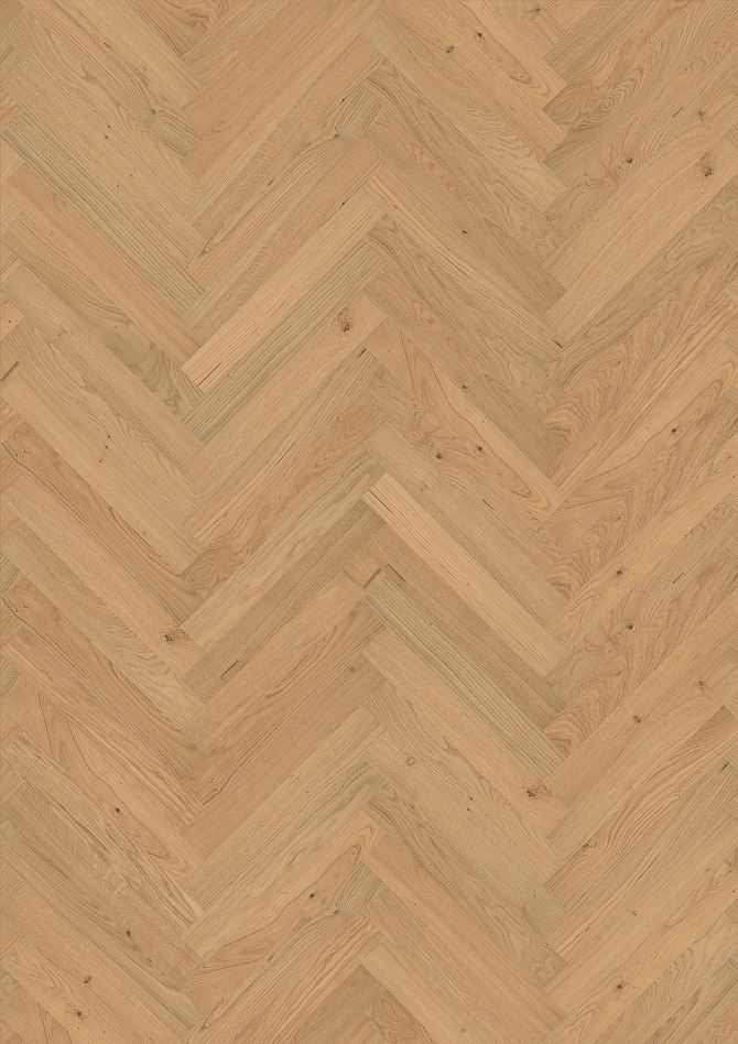 Oak_CD_Herringbone