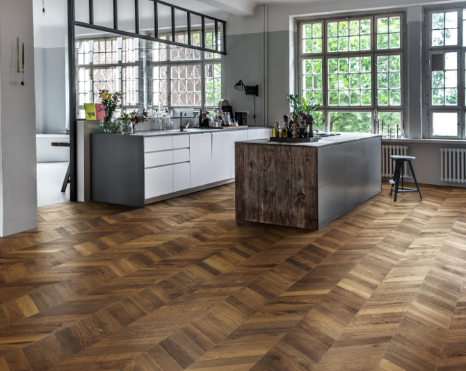 Oak_Chevron_dark_brown_151XADEKWF_int05