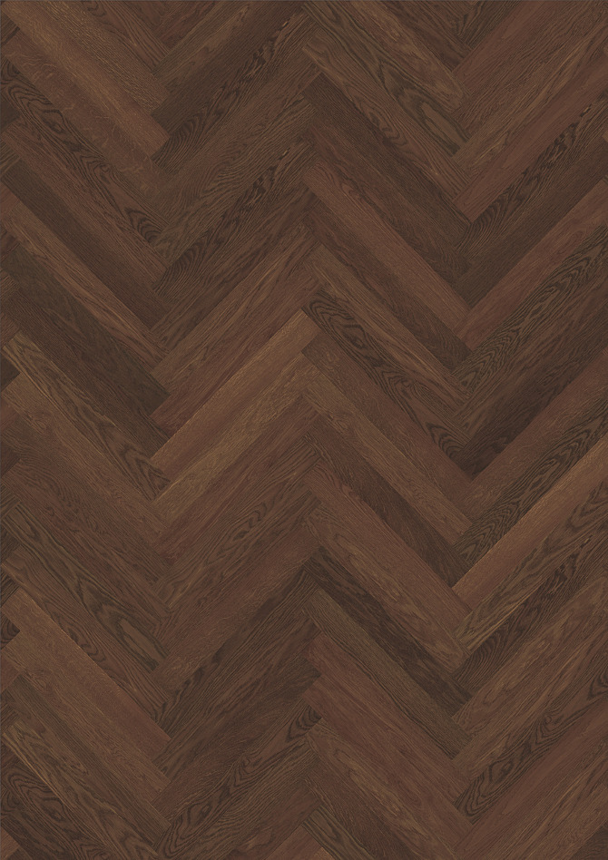 Smoked_Oak_AB_Herringbone