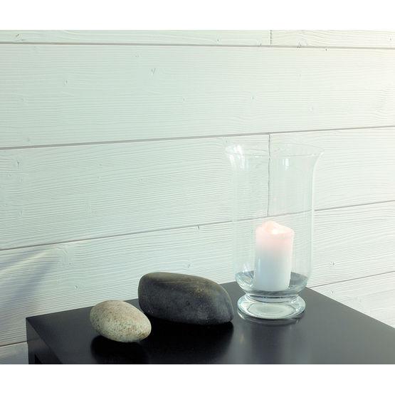 lambris-bois-ignifuge-verniland-ignifuge-extreme-002557193-product_maxi