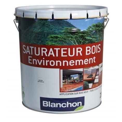 saturateur-bois-environnement-blanchon-20l-nuance-saturateur-naturel-P-35499-1030381_1