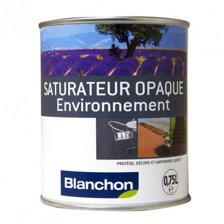 saturateur-opaque-environnement-blanchon-075-l