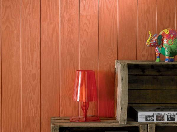 verniland-brosse-maj-rouge–600×450