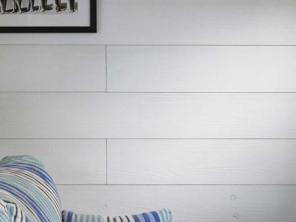verniland-virginia-blanc-a2-600×450