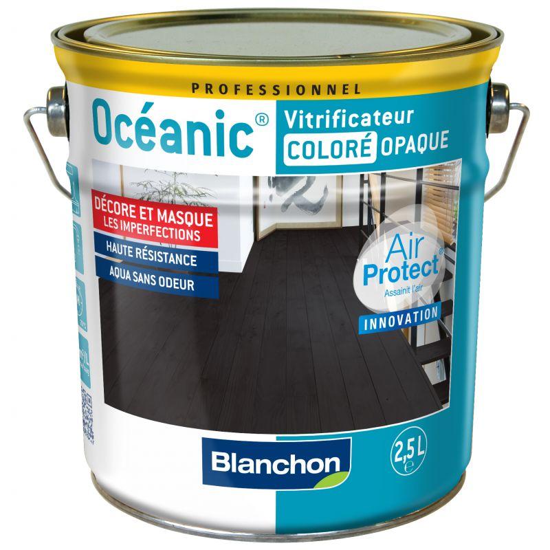 vitrificateur-blanchon-oceanic-colore-opaque-blanc-2l5