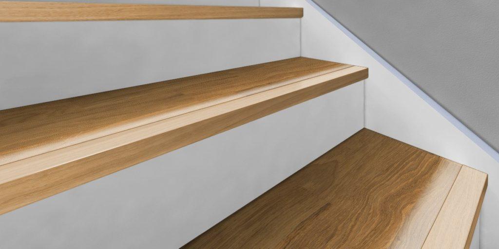 153n3bek09_7028018ek10_picture6_stair_nose_60x35
