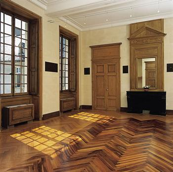 27-parquet-baton-rompu-massif-traditionnel-sans-chanfrein-22-ou-14-mm-chene-chataignier-hetre