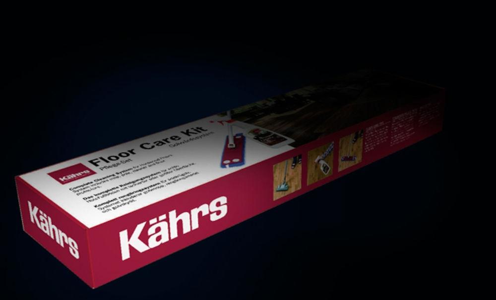710526_Kahrs_FloorCareKit_prod01_web