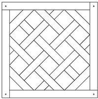 8-parquet-en-panneau-style-versailles-en-chene-fabrication-francaise-m