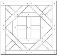 9-parquet-en-panneau-style-aremberg-en-chene-erable-fabrication-francaise-m