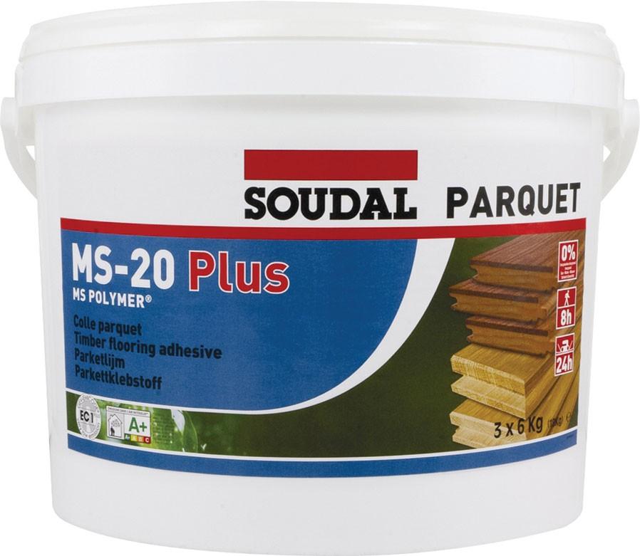 Colle-parquet-ms20-p-plus-SOUDAL