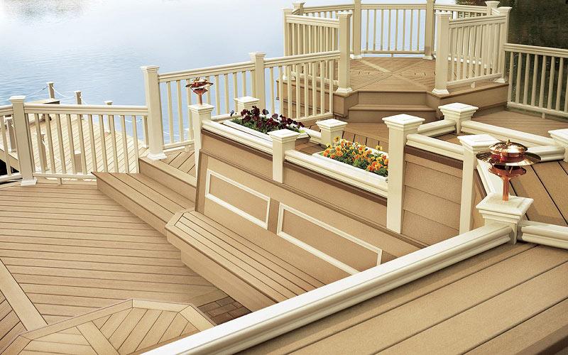 gallery-timbertech-deck-0003