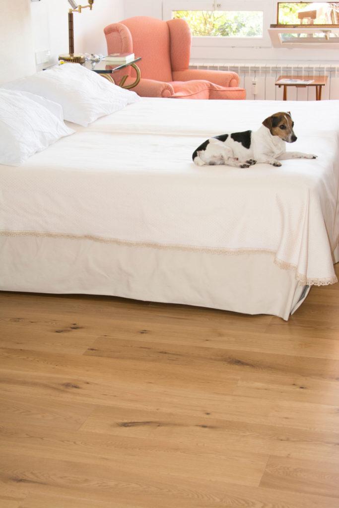 Barn-Natural-bedroom-4