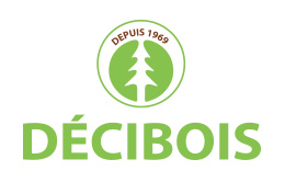 Decibois
