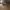 L0339-04307_Interior02 CHENE GRANGE